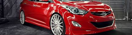 3013 hyundai elantra 2013 hyundai elantra accessories parts at carid com