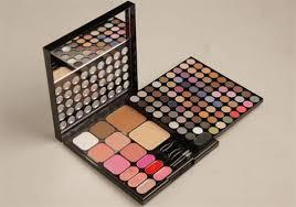 Wardah Kit harga makeup kit professional wardah kosmetik makeup wordplaysalon