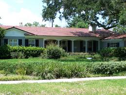 ranch style house exterior painted brick ranch style homes exterior home paint how to