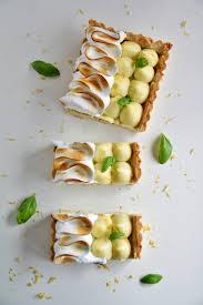 cuisine tarte au citron tarte au citron meringuée that s