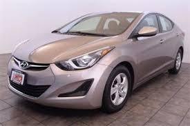 hyundai elantra limited price 2014 hyundai elantra limited for sale at tony s auto