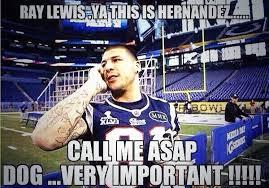Aaron Hernandez Memes - aaron hernandez memes the top 15 most hilarious slanderous