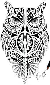 pin by diego ferreira on tattoos pinterest tattoo tatoo and