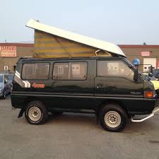 nissan skyline for sale bc silk road autos delica and hiace van importer vancouver bc canada