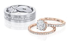 s wedding ring a jaffe wedding rings jr dunn jewelers