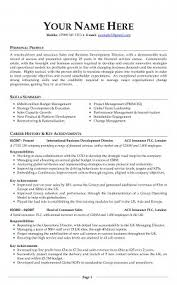 Professionally Written Resume Samples by Resume Examples For Professionals Clinical Research Associate