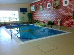 small indoor pools small indoor pool cost pool design ideas