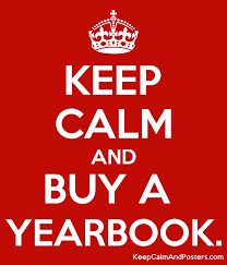 year book maker keep calm and buy a yearbook keep calm and posters generator