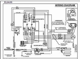 ruud wiring diagram schematic wiring diagram