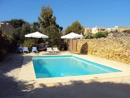 bed and breakfast la gozitaine kerċem malta booking com