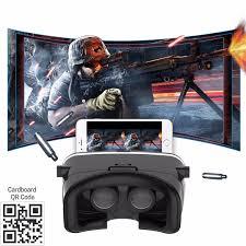 amazon com sidardoe 3d vr goggles virtual reality headset for