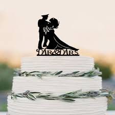 marine cake topper top 20 marine cake toppers for wedding cakes whimsical wedding