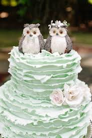 wedding cakes creative cool wedding anniversary cakes cool