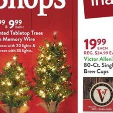tree shops orange ct 100 images tree shops hours 25 tree shop