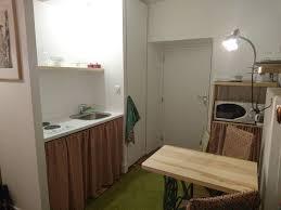 chambre d hote florac beau chambre d hote florac ravizh com
