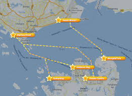 map batam batamfast booking