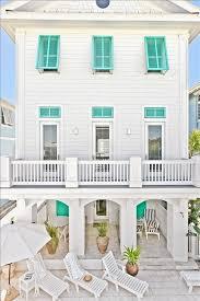 Rosemary Beach Cottage Rental Company by Best 25 Beach House Rentals Ideas On Pinterest Tiny Beach House