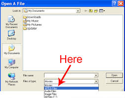 file format quicktime player tutorial on how to open 3g2 files