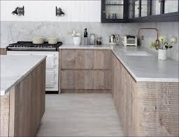 kitchen room fabulous marble hex tile carrara marble kitchen