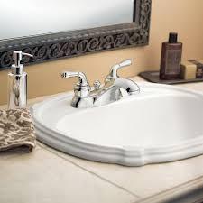 faucet com 4551bn in brushed nickel by moen