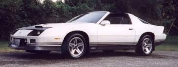 1986 camaro berlinetta for sale in ri white 86 camaro z28 pics
