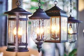 led lantern string lights outdoor lantern lights 2 light outdoor wall lantern enlarge mounted