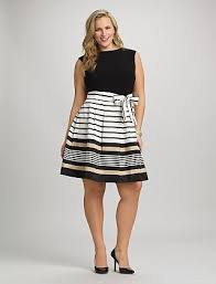 dress barn plus sizes oasis amor fashion