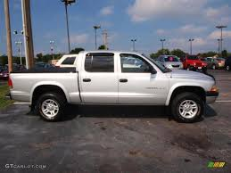 2007 dodge dakota sport dodge 2007 dodge ram 1500 big horn specs 19s 20s car and autos