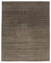 Taupe Area Rug Smith Taupe Area Rug By Tufenkian Artisan Carpets