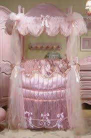 martinek bb  elegance for baby  round crib with  from martinekbebecom