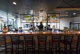 Top Bars In Detroit Best Bars In Los Angeles Right Now November 2017 Cbs Los Angeles