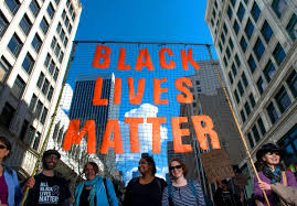 black friday seattle 2017 r is for resistance the history of anti racism movements kuow