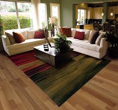 Area Rugs Modern Contemporary Amazing Modern Area Rugs Colour Story Design