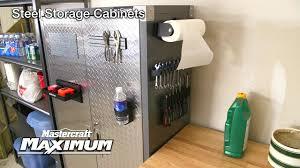canadian tire garage storage cabinets edgarpoe net