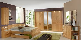Schlafzimmerschrank Buche Massiv Erleben Sie Das Schlafzimmer Lausanne Möbelhersteller Wiemann