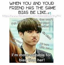 Ph Memes - bts memes jeon jungkook 전정국 amino