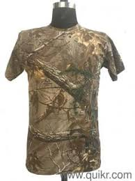 Bisnis Baju Quiksilver mens half baju sweater prices in delhi used clothing garments in