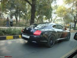 bentley hyderabad superbat sachin tendulkar gets nissan gt r supercar the economic