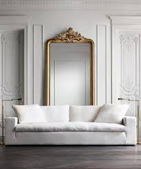 bathroom mirrors pier one 28 most marvelous large wall mirrors ethan allen dance studio mirror