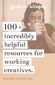 Graphic Design Home Office Inspiration 100 Home Office Graphic Design Jobs Best 25 Graphic Design