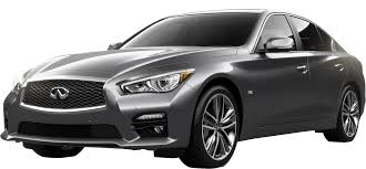 infiniti q50 new 2017 infiniti q50 awd infiniti sales in wallingford ct