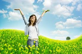 4 ways to boost your happy hormone lemonate discover