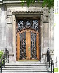 diy door frame how to build a front door frame your design inspirations