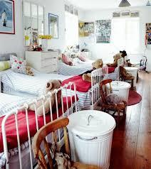 fer forgé chambre coucher lit en fer forgé pour votre chambre de rêve