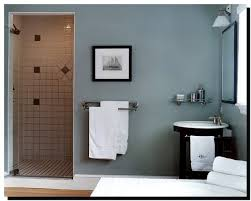 download great bathroom colors monstermathclub com