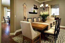 Home Decorating Design Rules Apartments Stunning Modern And Cool Small Dining Room Ideas For