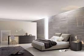 mobile per da letto come scegliere i mobili per la foto design mag