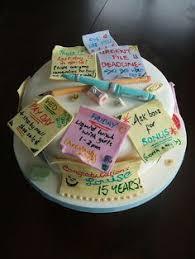pin retirement cakes baby shower etc lexington ky she bakes cake