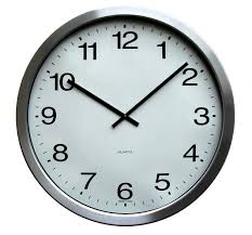 Horloge Murale Cuisine Design by Horloge Digital Pour Cuisine U2013 Chaios Com