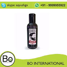india hair growth oil india hair growth oil suppliers and